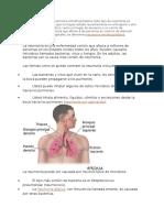 Este artículo cubre la neumonía extrahospitalaria.docx