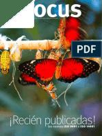 isofocus_113.pdf