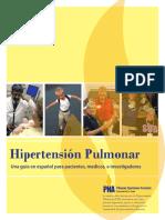 Hipertension Pulmonar.pdf