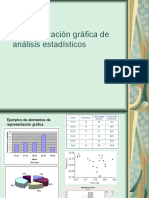 05102016 Representacion Grafica Bioestadistica