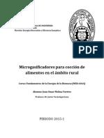 JUAN MOLINA-Microgasificadores para cocción de alimentos en el ámbito rural.pdf