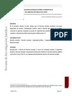 Consideraciones generales sobre la importancia del derecho notarial en el peru - Mallqui Luzquiños.pdf