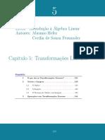 AL_PROFMAT_cap05.pdf