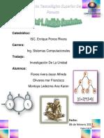 Olivares Mar_Investigacion U1