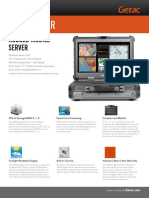 getac_x500-server.pdf