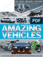How It Works - Book of Amazing Vehicles (3rd Ed, 2016)(Gnv64)