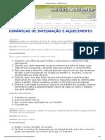 Revista Adolescer - ABEn Nacional
