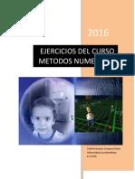 2016 09 08 Problemas Metodos Numericos V4
