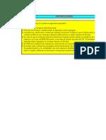 Práctica Razones Financieras (1)