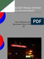 Manchester Triage System.pdf