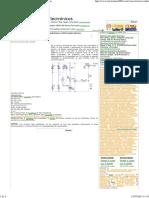 Circuito activado por sonido - electronica2000.pdf