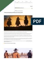 7 Filmes de Faroeste Que Todo Homem Deveria Assistir _ MHM