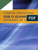 Conduta-profissional-sob-o-olhar-das-Entidades-de-Classe.pdf
