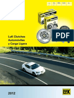 luk_clutches_automoviles_y_carga_ligera_pc_2012_mx_es.pdf