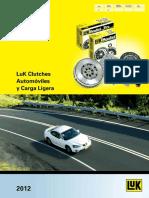 luk_clutches_automoviles_y_carga_ligera_pc_2012_mx_es.pdf