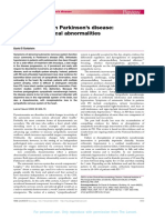 Dysautonomia in Parkinson's disease neurocardiological abnormalities..pdf