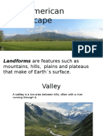 Landforms (1)