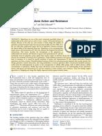 2014%2c Aldred et al.pdf