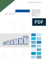 WEG-ssw-06-soft-starter-catalogo-portugues-br.pdf