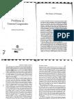 Benveniste_Nature of Pronouns + Subjectivity in Language.pdf