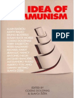 Authors, All the-THE IDEA OF COMMUNISM.pdf