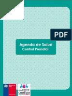 Agenda-de-la-mujer-2014 (1).pdf