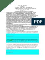 Articles-105018 Archivo PDF