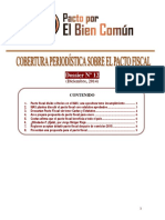 Dossier Pacto Fiscal n 12
