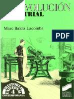 Baldó Lacomba, Marc- La Revolución Industrial.pdf