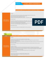 lingua-portuguesa-regular-curriculo-basico-8a-0b.pdf