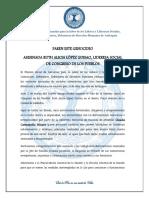 Paren Este Genocidio-Asesinada La Defensora Ruth Alicia Lopez.pdf