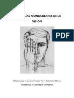 Informacion basica optometria