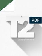 Take-Two 2015 Annual Report.pdf