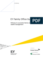 EY Family Office - Guide Single Final.pdf