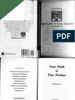 YourFaithIsYourFortune.pdf