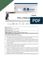 Labra_Empresa y Sociedad en America Latina