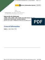 16M INF GENERAL.pdf