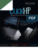 CATALOGO HP.pdf