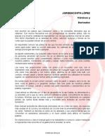 Manual Carnicos y Derivados