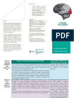 Brochure_Lobulo_Occipital_2.docx