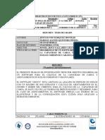 SOFTWARE PARA CAPACIDAD DE CARGA Y ASENTAMIENTOS.pdf