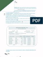 Caso Adicional 2.pdf