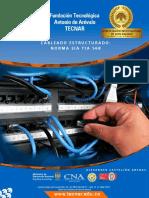 CABLEADO ESTRUCTURADO_NORMA EIA TIA 568_0.pdf