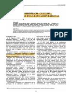 01 (1) La Educacion Especial en La Obra de Vigotsky
