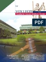 REVISTA_VOXLEGIS_2.pdf