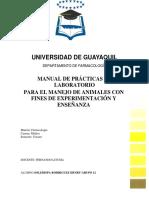 MANUAL DE PRACTICA EN ANIMALES.pdf