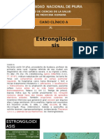 Estrongiloides A