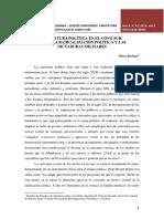 dossier Caricatura.pdf