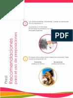 redaccionparatodos_recomendaciones.pdf