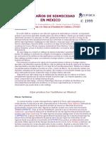 CIEN AÑOS DE SISMICIDAD EN MEXICO.docx